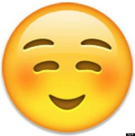 emoji yay 17 best images about emoji on pinterest follow me emoji