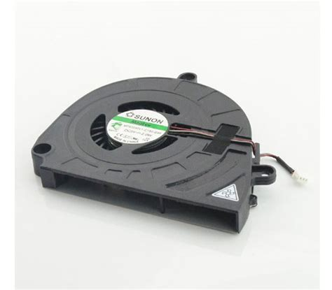 Fan Laptop Acer Aspire 4745g acer aspire 5750 5750g laptop cpu cooling fan