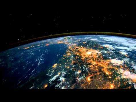 imagenes reales de la tierra desde el espacio c 243 mo se ve la tierra desde el espacio uncomo