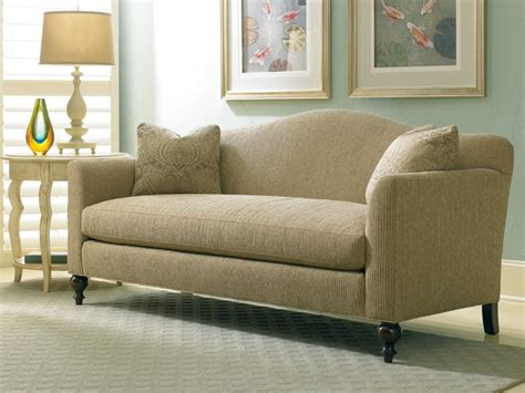upholstery cincinnati sherrill furniture available at verbarg s furniture in