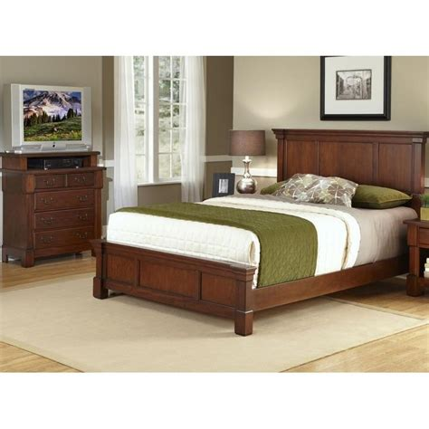 headboard styles home styles headboard and media chest rcwilley image1 800 jpg
