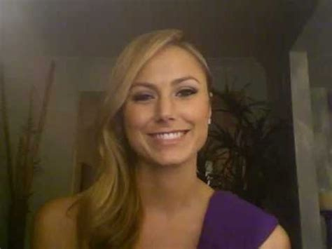 stacy keibler dwts youtube stacy keibler youtube