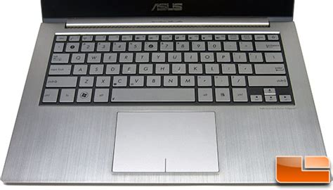 Keyboard Asus Sonicmaster asus zenbook ux31e ultrabook review legit reviewsasus