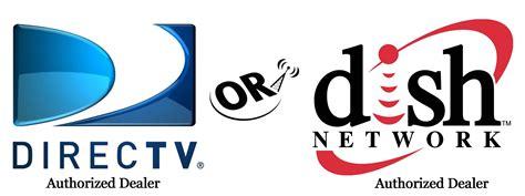 Dish Network - satellite tv