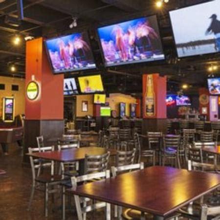 Personal Recap Of My Trip Back East by Back East Bar Grill Denver Omd 246 Om Restauranger