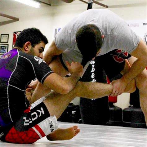 training women in the martial arts a special journey ebook mma classes scorpion mma brazilian jiu jitsu muay thai