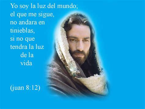 Imagenes De Jesus Invitando | las mejores postales cristianas de jes 250 s