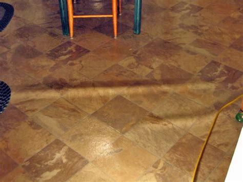 floorworks inspection services 187 gallery of vinyl flooring