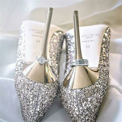 Wedding Heels For by 64 Stunning Gorgeous Wedding Shoes For Your Big Day