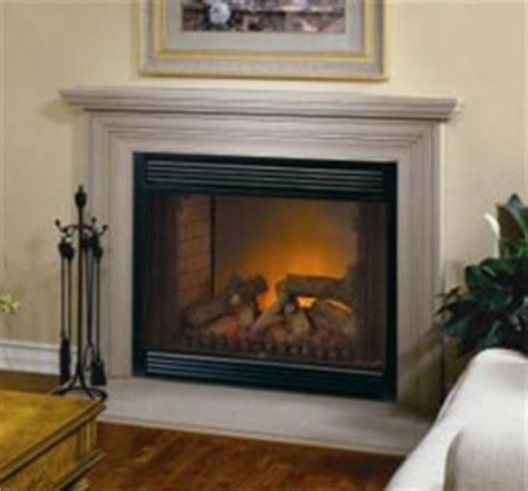 comfort flame fireplaces comfortflame