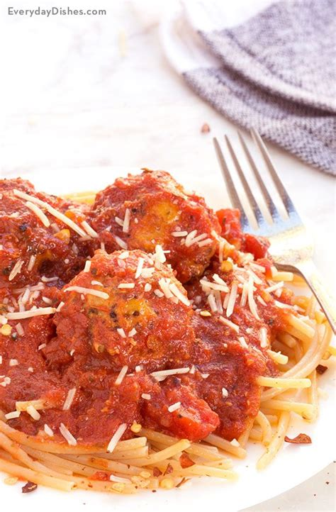 Two Meatballs In The Kitchen by Two Meatballs In The Kitchen Gluten Free Menu