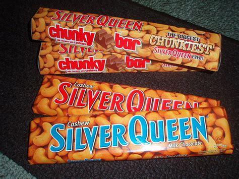 Silverqueen Chunky Bar Orange Peel daftar harga coklat silverqueen terbaru april 2018