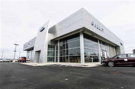 Sheehy Ford Marlow Heights by Sheehy Ford Of Marlow Heights Marlow Heights Maryland Md