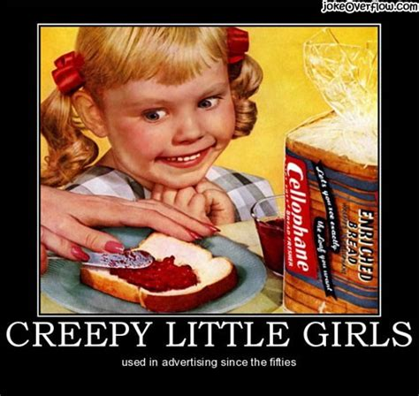 Creepy Girl Meme - creepy girl meme 100 images share your creepy guy