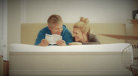 matrassen voor zware mensen finest sealy matrassen with welk matras voor zware mensen