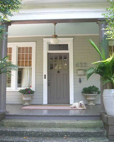 Best Front Door Colors by Door Color Culture Scribe