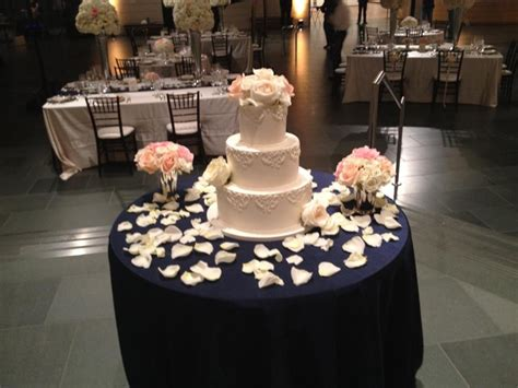 wedding dessert table 91 rustic wedding cake tables cake table flowers peony