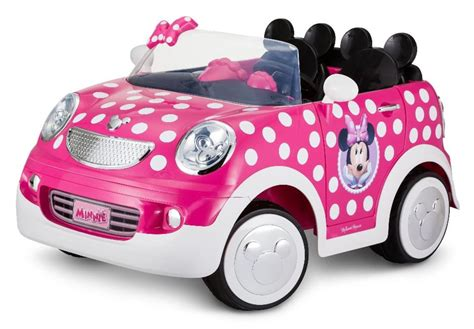 kid car cars for kids 2018 2019 car release and reviews