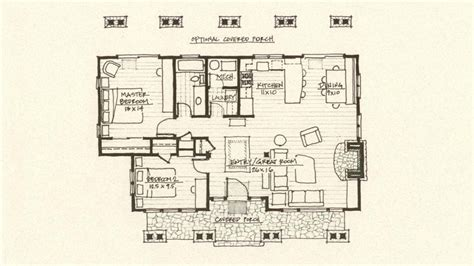 1 Bedroom Log Cabin Floor Plans | cabin floor plan 1 bedroom cabin floor plans one room log