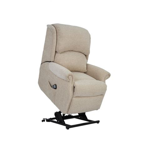Rise Recliner by Premier Range Pluckley Rise Recliner Charterwood