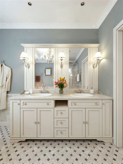 how to choose interior paint colors for your home simple how to choose the best bathroom paint colors columbia paint