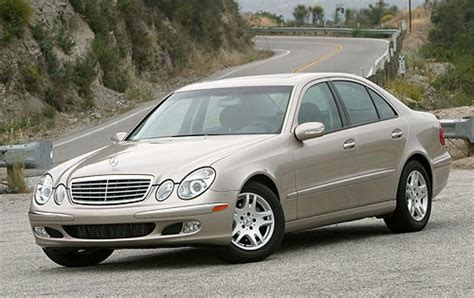 how to learn about cars 2005 mercedes benz s class parking system 2006 mercedes benz e class information and photos zombiedrive