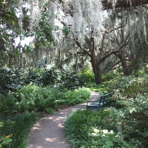 botanical gardens myrtle brookgreen gardens favorite places spaces gardens