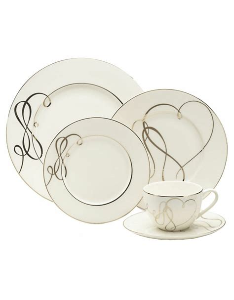 heart pattern dinnerware 95 best gift registry images on pinterest gift list