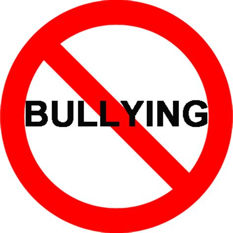 anti images anti bullying images anti bully wallpaper and background