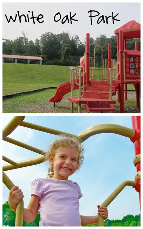 backyard play of chattanooga chattanooga playground round up