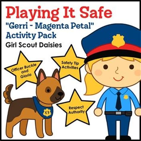 play it safe the two woman crusade 55 best images about girl scouts growing girls scouting
