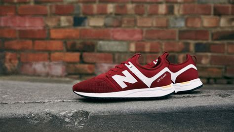 Harga New Balance 247 Lfc new balance 247 lfc shoes