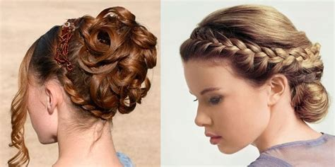 image result for how to do greek hairstyles pretty hair