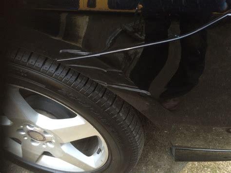 mobile car repairs mobile car paint repairs peterborough car scratch repair