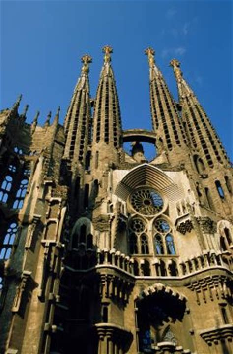 barcelona point of interest points of interest in barcelona spain usa today
