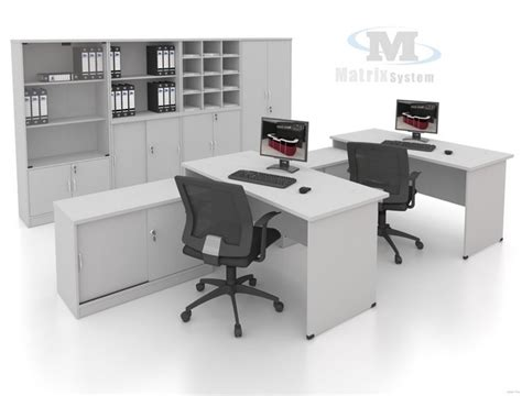 office furniture open concept office furniture supplier