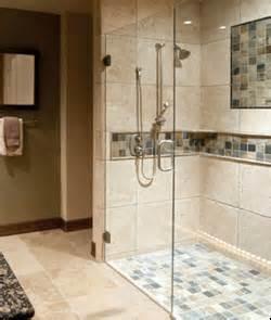 shower door replacement how to replace shower door