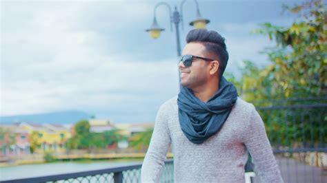 akhil wallpaper punjabi singer akhil hd wallpaper 12434 baltana