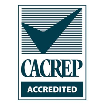 Of Bridgeport Mba Accreditation by Gseap Newsletter Fairfield Connecticut