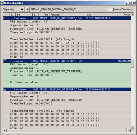 tutorial java usb learning how to reverse engineer a windows usb driver the