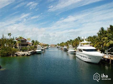 key largo key largo rentals for your vacations with iha direct