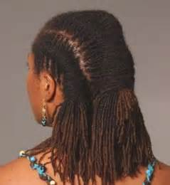 pictures of locked hairstyles lock styles for black newhairstylesformen2014