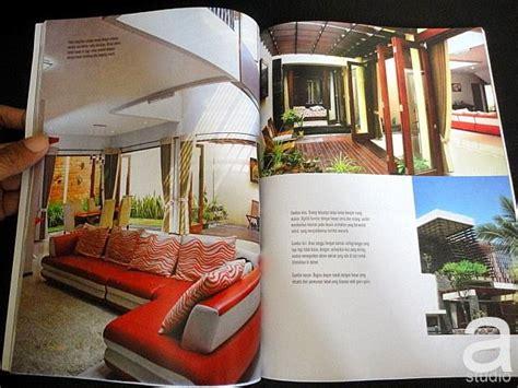 desain rumah probo hindarto buku probo hindarto arsitektur rumah tinggal dan desain
