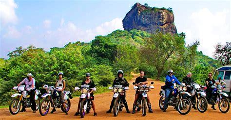 nord east motors sri lanka bike tours motorcycle tour of sri lanka