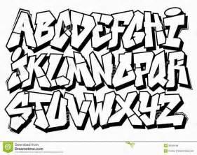 Graffiti alphabet styles graffiti alphabet fonts wallpaper hd