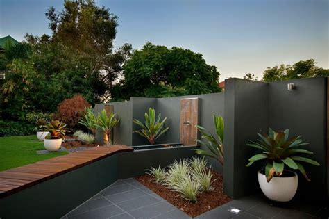 modern indoor garden landscape iroonie com indoor landscaping ideas landscape contemporary with