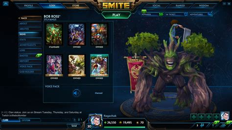 painting free play smite painting happy trees free mmorpg