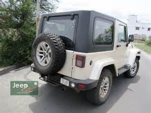 Buy Open Jeep February 2015 Jeep Doctor