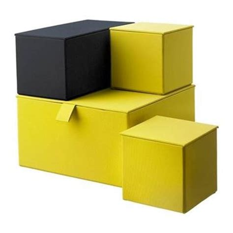 scatole ikea per armadi le scatole per gli armadi i consigli sugli armadi