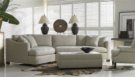 sofa variabel sofa sectional with corner wedge variable sherrill